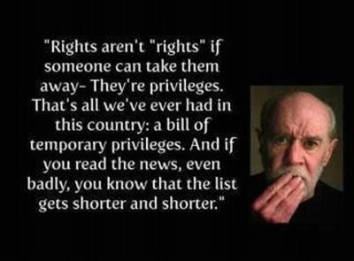 carlin-privileges