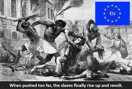 1_Cyprus-EU-debt-Slaves